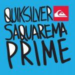 ASPプライム「クイックシルバー・サクアレマ・プライム」開始。大橋海人はR1を勝ち上がる。