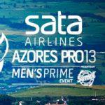 ASPプライム「SATAエアライン・アゾレス・プロ」はベスト8が決定。