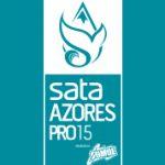 WSL QS10000「SATAアゾレス・プロ」DAY03ハイライト映像。 ベスト16が決定。