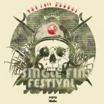 クリード・マクタガートがバーレー・ボードライダーズ Single Fin Festivalで優勝