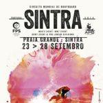 APBツアー「シントラ・ポルトガル・プロ」大原沙莉に世界チャンピオンのチャンス