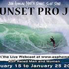 sunset-pro-jr-asp-web-button-1.jpg