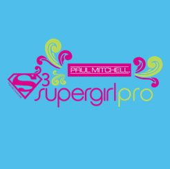 supergirl-8.jpg