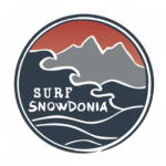 サーフ・スノードニアはメイン・ドライブ・メカニズムの重大な故障が発覚し閉鎖を決定