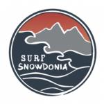 世界初となる内陸サーフィン施設は、イギリスの郊外で2015年夏のオープンを目指し、順調。
