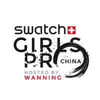 swatch-5.jpg