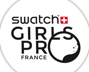 swatch-8.jpg