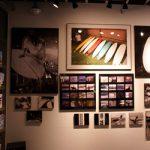 湘南T-SITEで「WET DREAM」竹井達男の8ミリフィルム映像とSIESTAの音楽が融合。