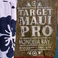 target1-5.jpg