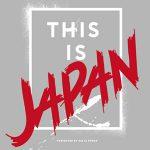 難波 聖のDELTA FORCEから待望の初DVD「THIS  IS JAPAN」が4月20日発売決定。