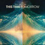 テイラー・スティール最新作「THIS TIME TOMORROW」12/21 発売開始
