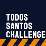 ジョシュ・カーが、30~40フィートプラスで行われたトドス・サントス・チャレンジで優勝。