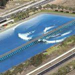 メルボルン中心商業地域にオーストラリア初のサーフパークが2017年後半に誕生か。