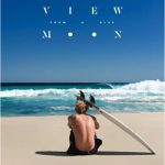ジョン・ジョンの 『VIEW FROM A BLUE MOON』 全世界同時プレミア上映会が決定
