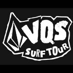 """Volcom Stone's VQS Surf Tour """"Sashimi-Fish""""  第1戦目生見大会リポート。"""
