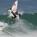 ASP-WJC「HDワールド・ジュニア・チャンピオンシップ」10月29日からブラジルで開幕