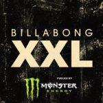 ビラボンXXLビッグ・ウェイブ・アワード2012ノミネート発表
