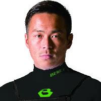 yujiro1-1.jpg