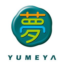 yumeya-17.jpg