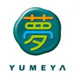 夢屋サーフィンゲームス田原オープン大会初日は「JPSA公認プロ資格」祭りで10名プロ誕生