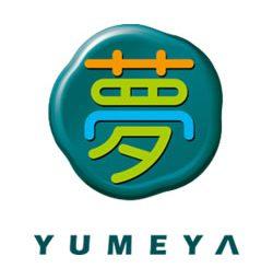 yumeya-20.jpg