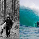 ビラボンのアドベンチャーとサーフィンに対する飽くなき追求を表現した【A/DIV】