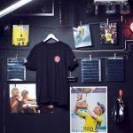 ジョン・ジョン・フローレンスの2016 WSLワールドチャンピオン記念Tシャツが12/1より発売