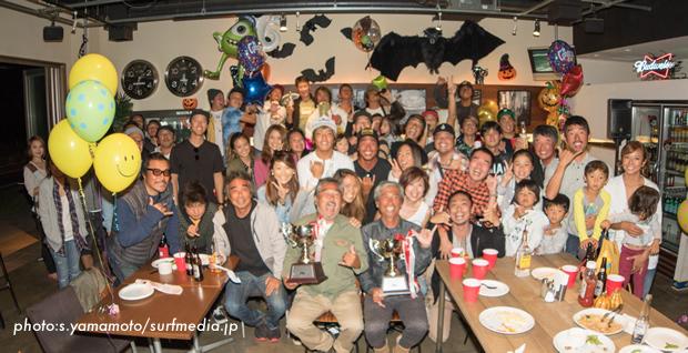 arashi_u0a0618
