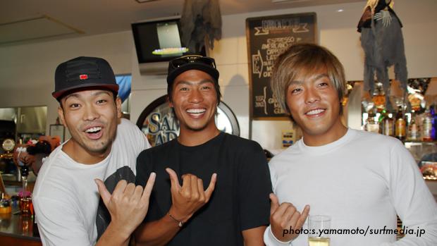 chiaki-arashi-taiki_u0a0586