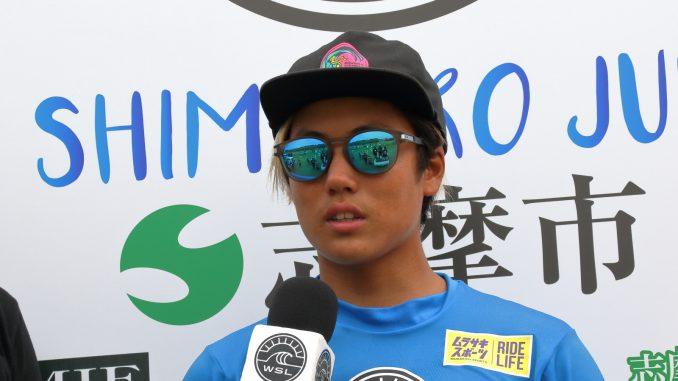 jr-yuji-mori_u0a7498