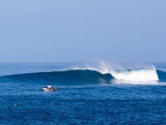 WSL / Freesurf/Keoki