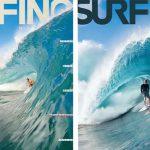 1964年創刊の世界的なサーフィン月刊誌「Surfingマガジン」が53年の歴史に幕