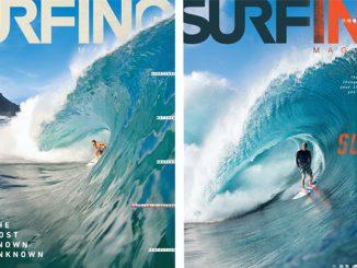 surfingmagazine