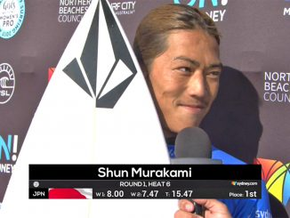 shunmura