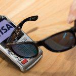 クイックシルバー・プロ・ゴールド・コースト「Visa」がペイメント・パートナー。支払い可能なサングラス?
