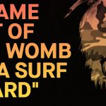 ビラボンがアンディ・ウォーホルとの独占コラボレーションを発表 『WARHOL SURF』 3月2日世界同時リリース