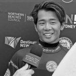 大原洋人がQS6,000全豪オープン3位入賞で世界ランキング4位に浮上。メンデスとマニュエル優勝