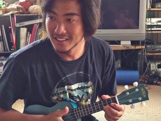 kaitoohashi