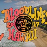 鈴木仁と矢作紋乃丞が参加。ビラボン・ブラッドライン・プログラム Hawaii #BillabongBloodlines