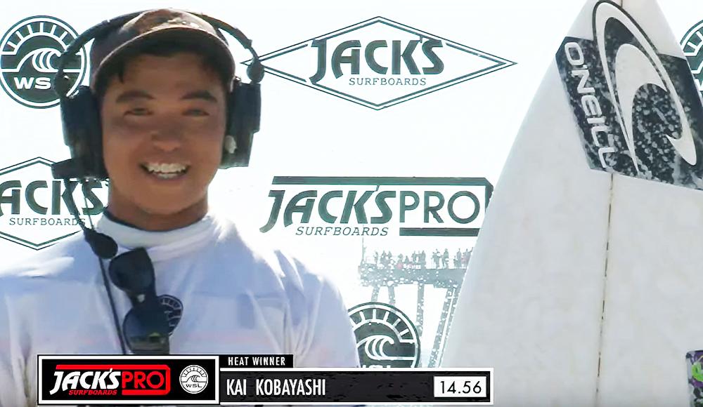 keikobayashi