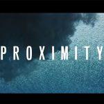 サーフムービー界の巨匠、テイラー・スティール4年ぶりの最新作「Proximity」トレーラー公開