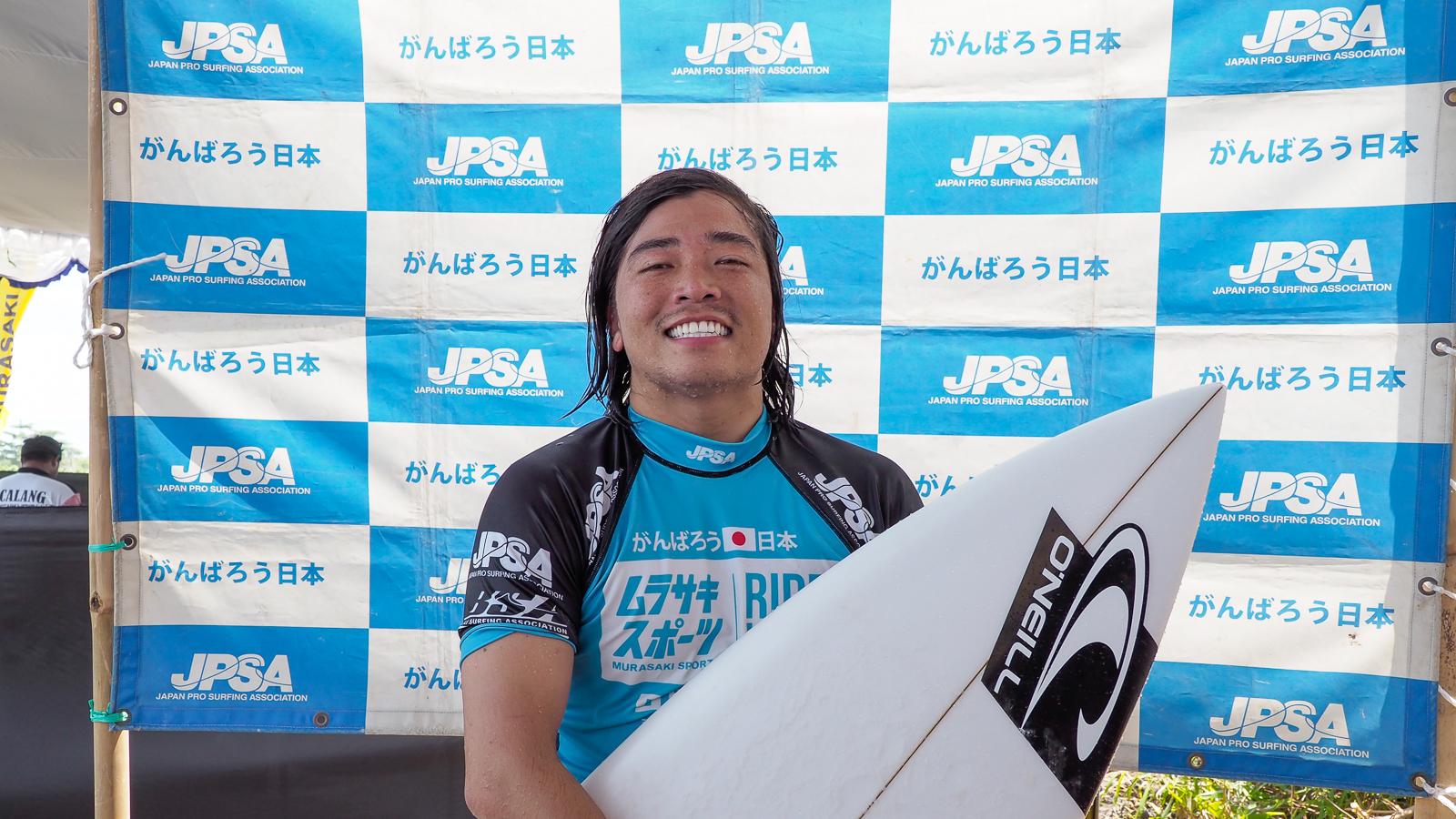 shokobayashi-4101178