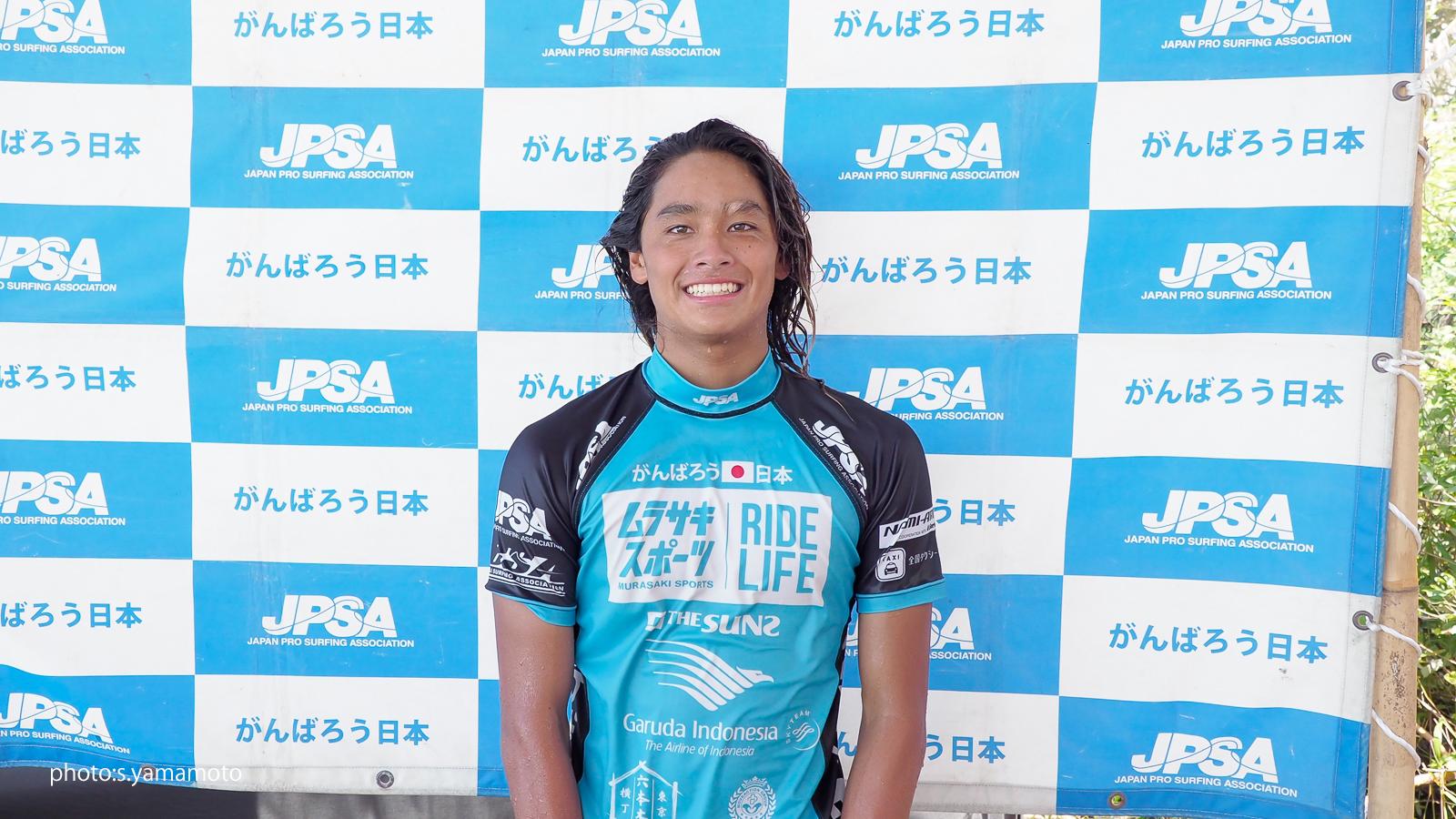soma hirahara-4121765
