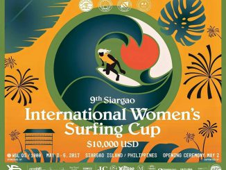 9th_siargao_international_womens_surfing_cup_20170501_1024095363
