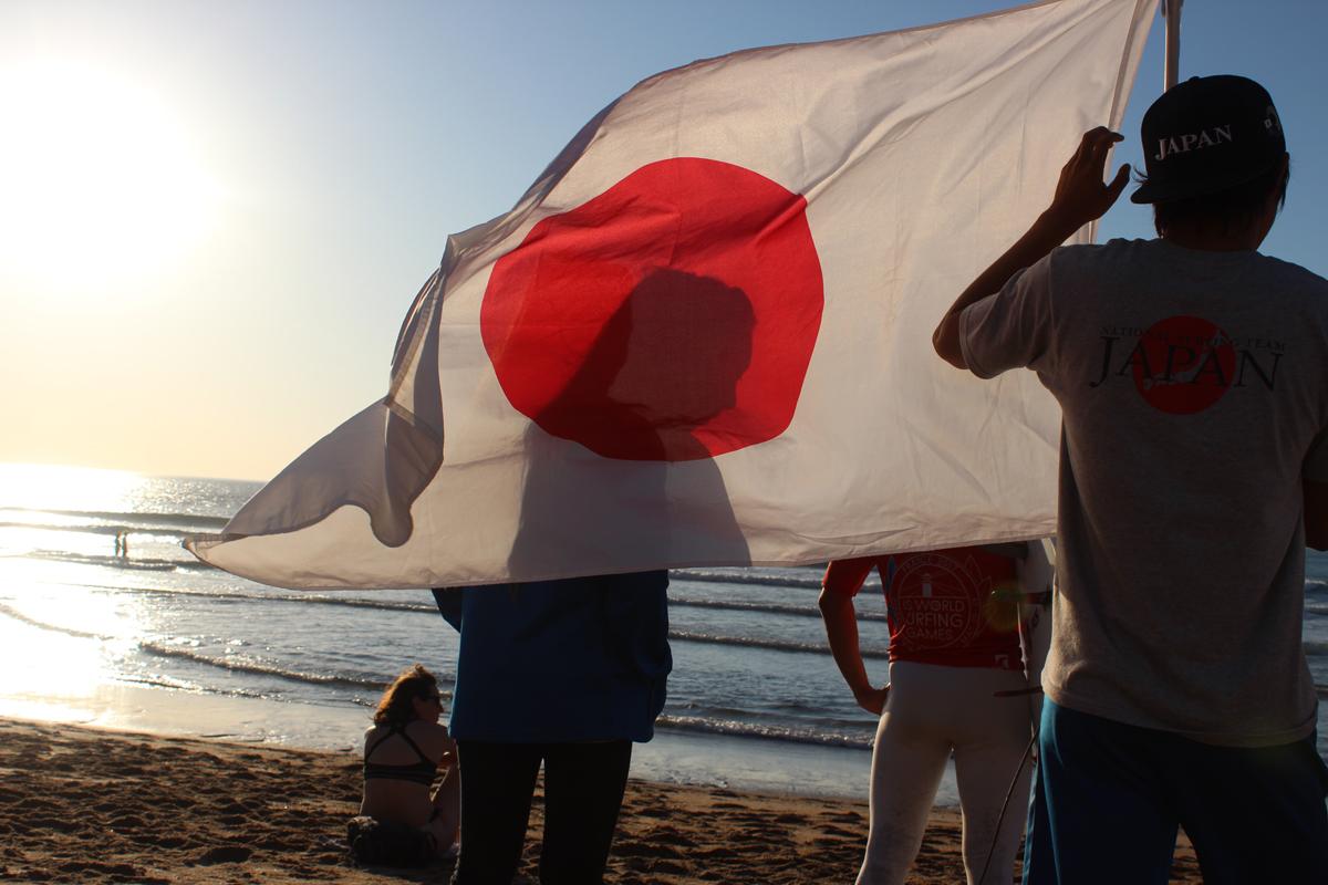 photo:michiko nagashima