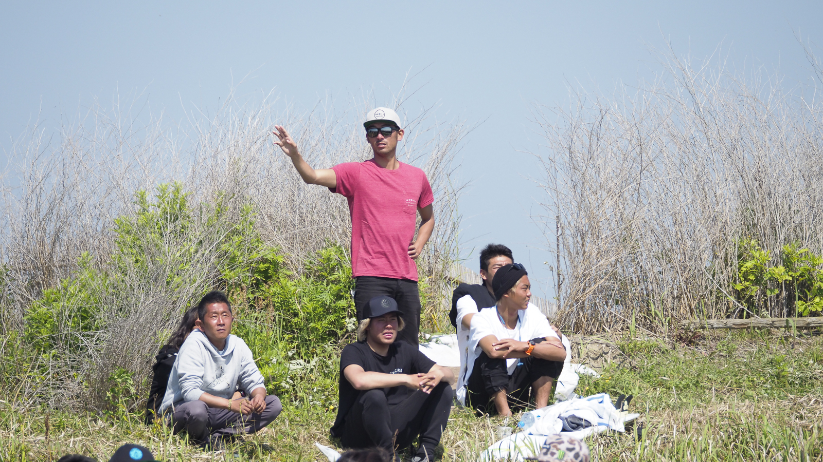 photo:s.yamamoto