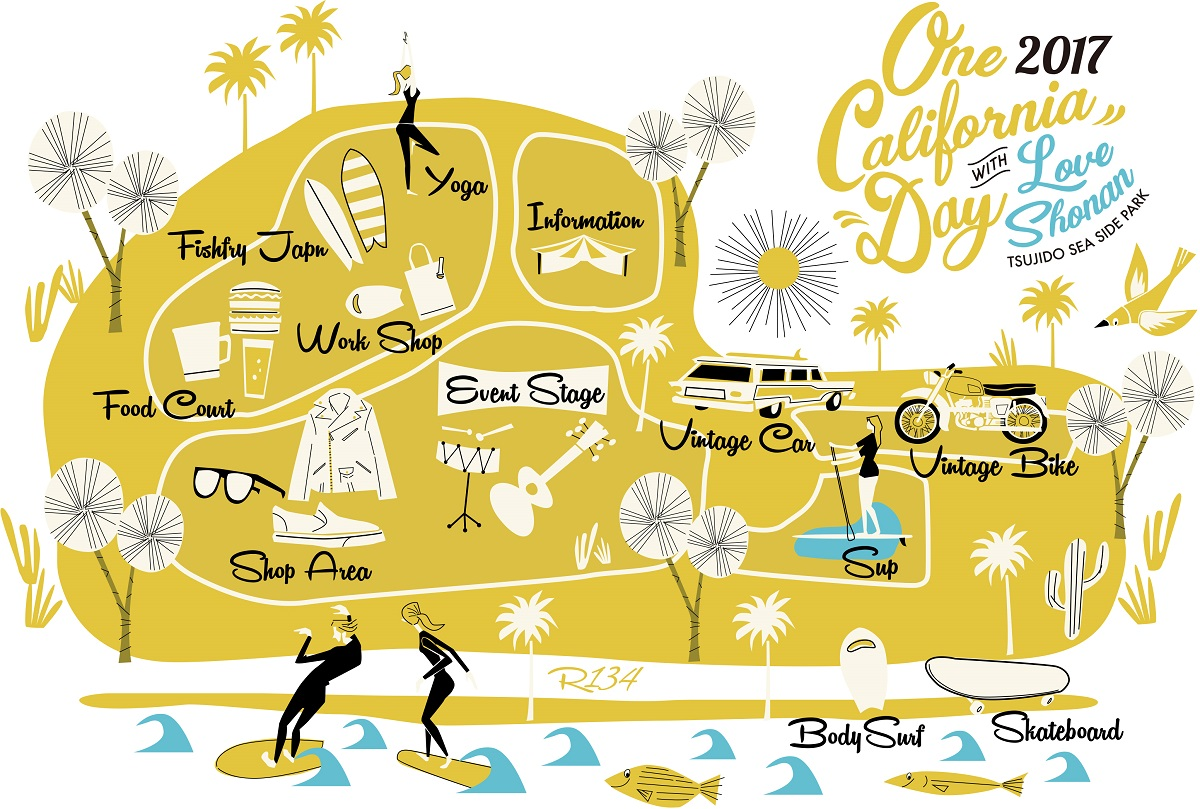 ocd_map