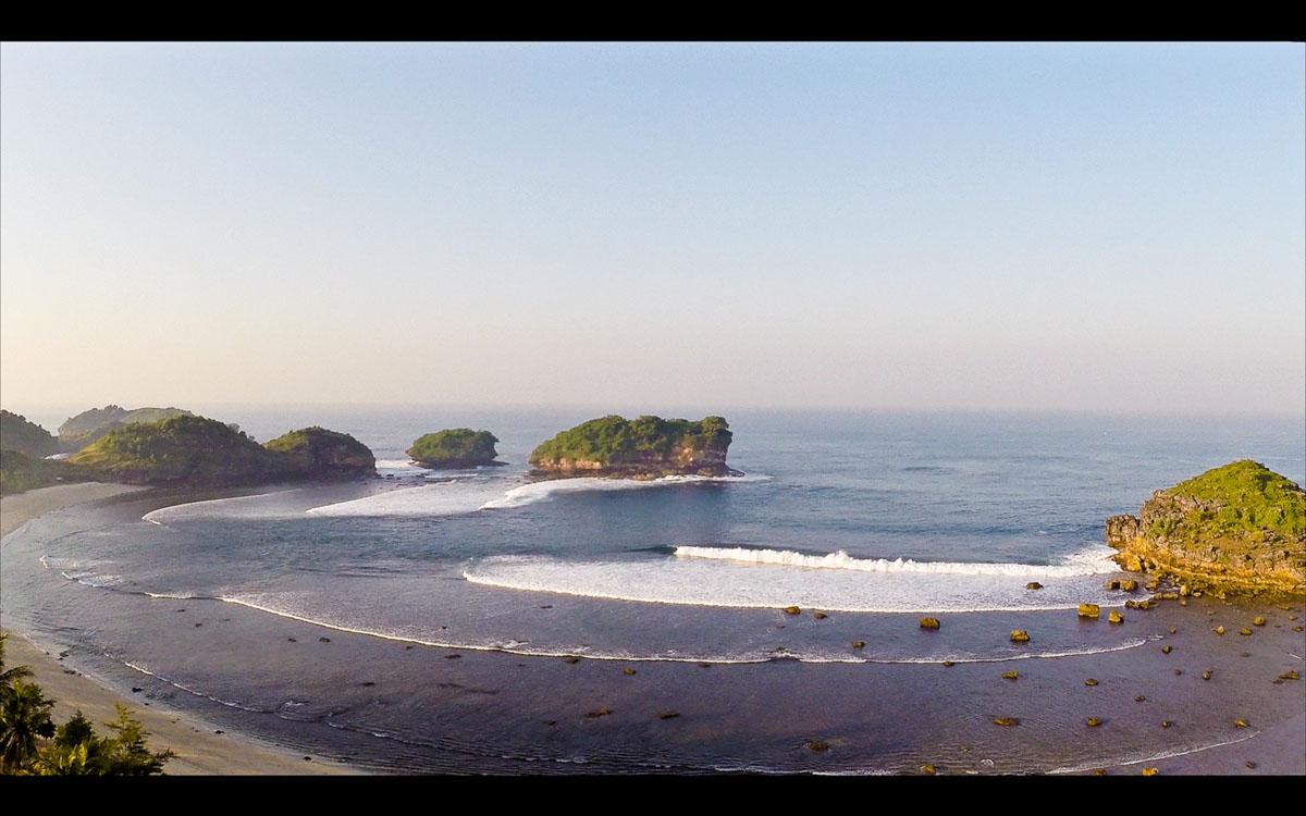 WatuKarung-Drone-Sean-