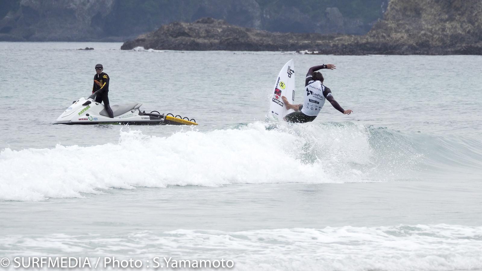kento takahashi-6241664