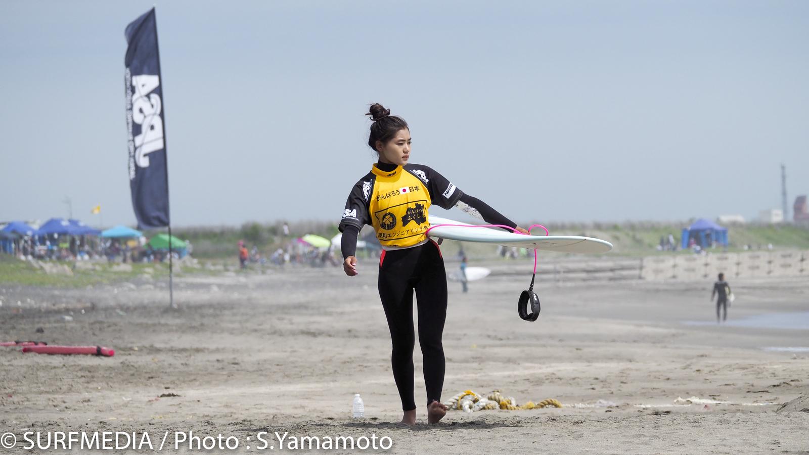 minami koyama-6041812